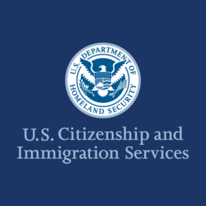 Proposed Filing Fees – USCIS