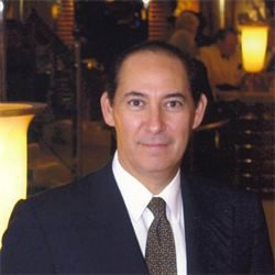 Adan G. Vega
