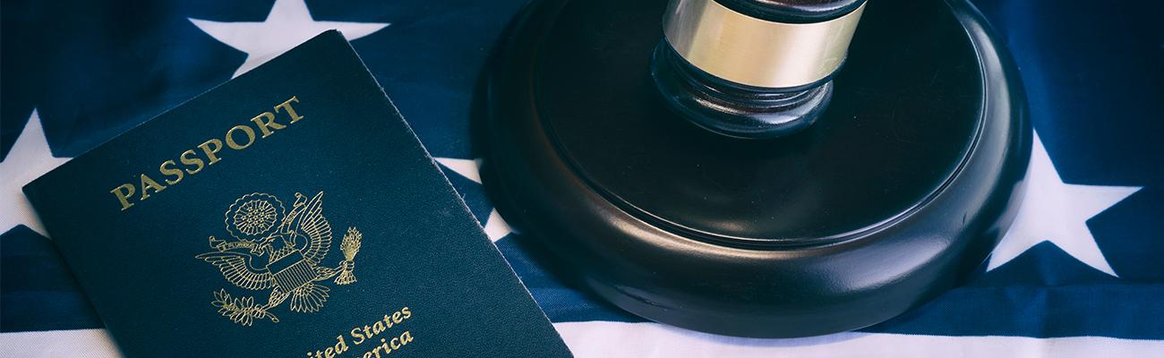 EB-5 Investment Visa USA Lawyer